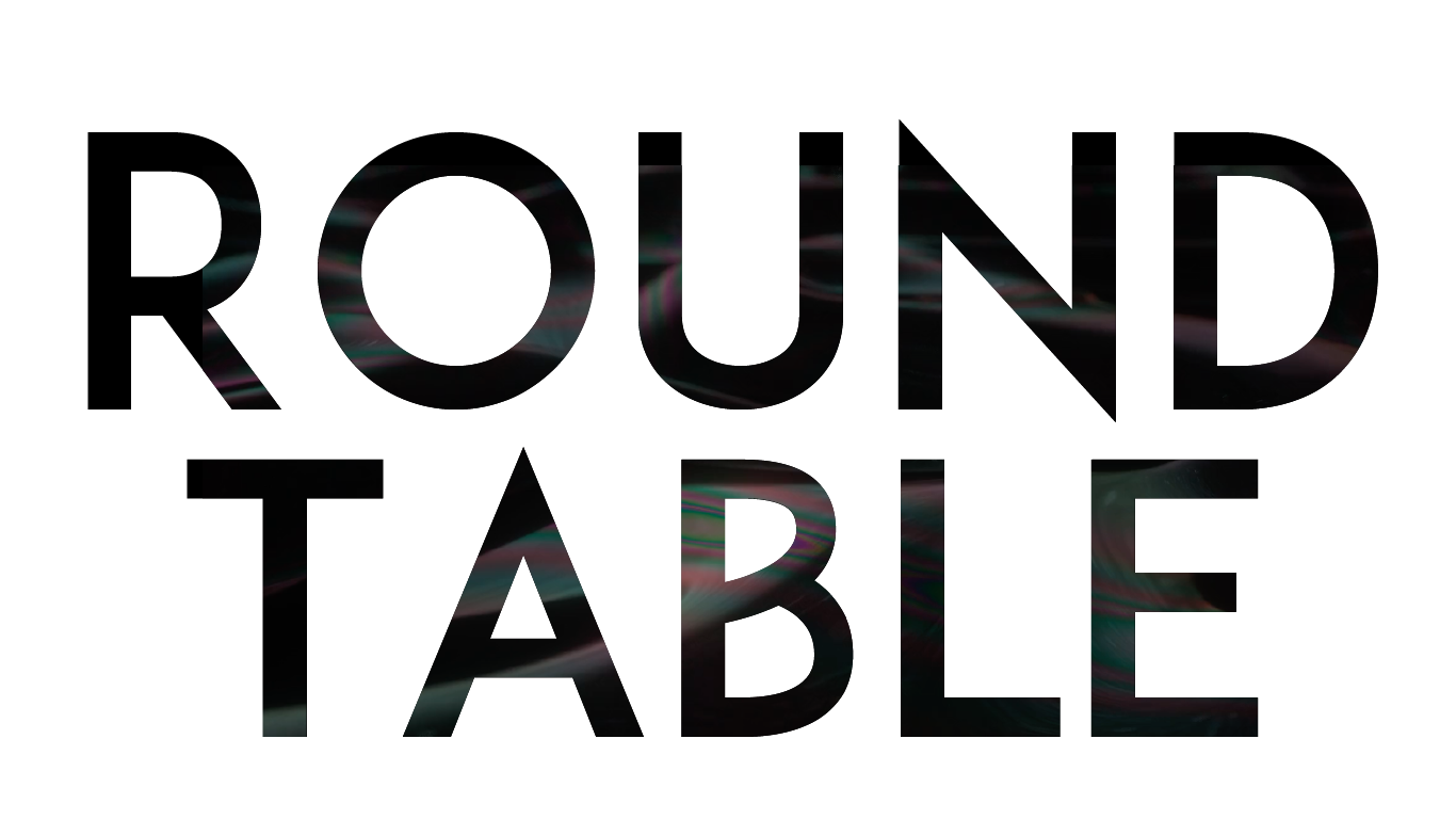 Roundtable