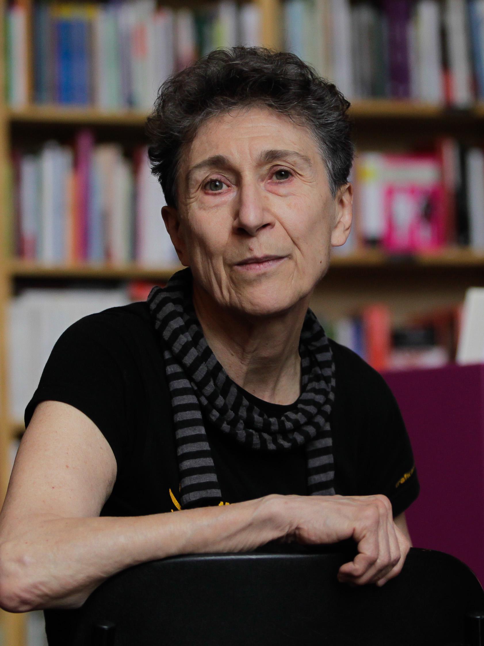 La_escritora_y_activista_feminista_Silvia_Federici_(cropped)